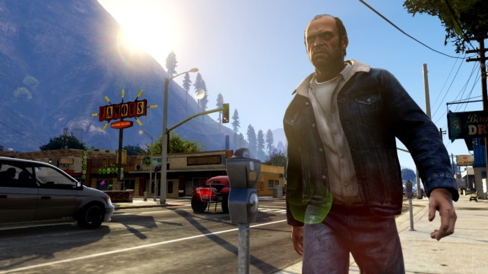 GTA-V-Reveals-New-Character-Casey-Voiced-by-Jeff-Wincott-2