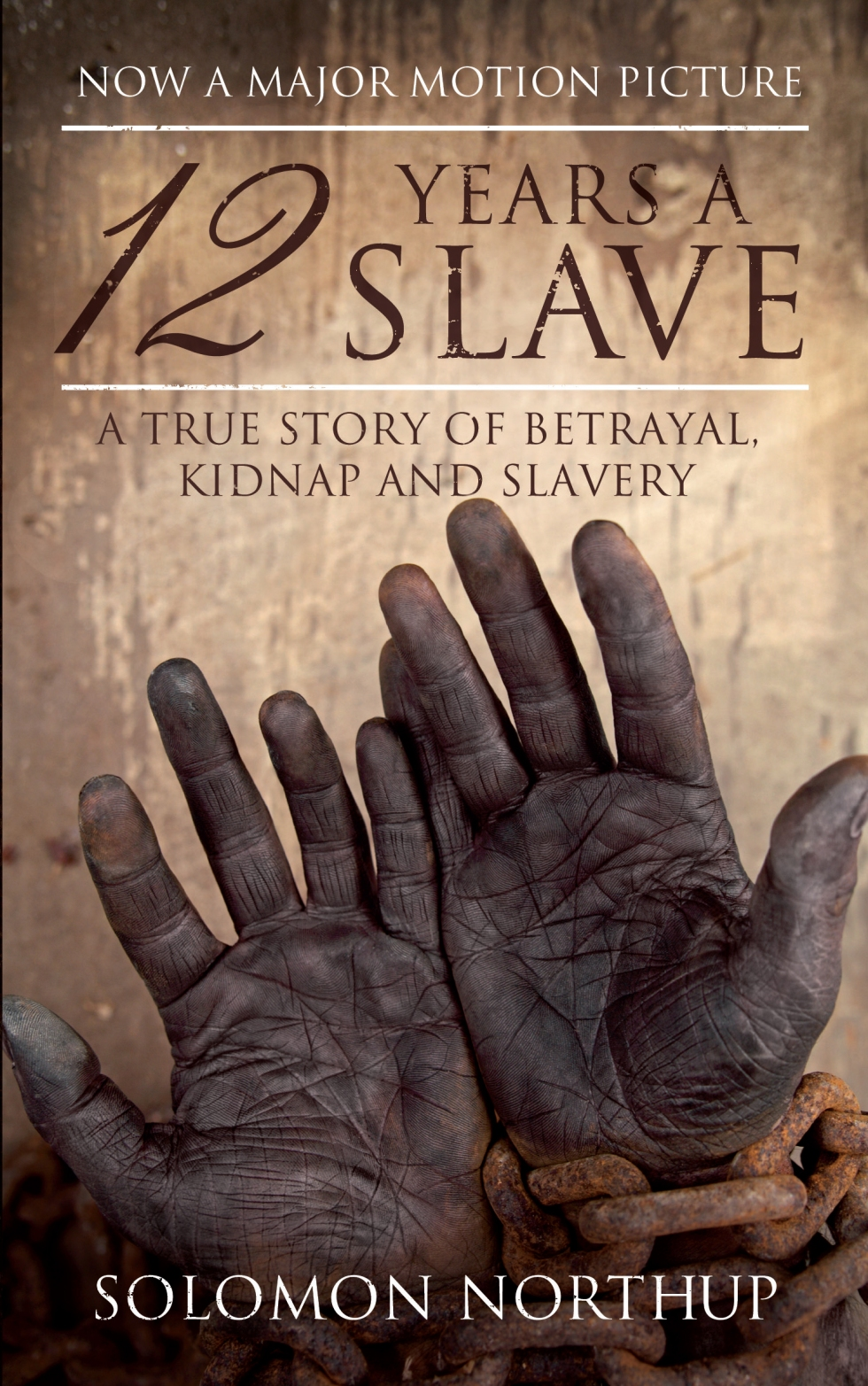 12-Years-A-Slave-Photo