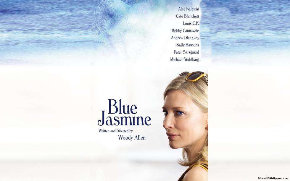 Blue-Jasmine-2013-Poster