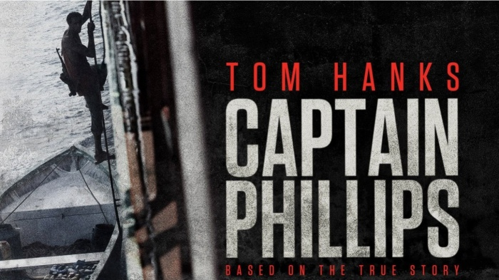 Captain-Phillips-Poster