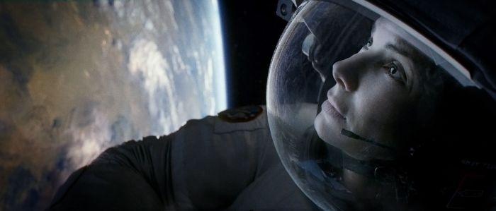 Gravity-still-3