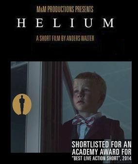 Helium-poster-big2