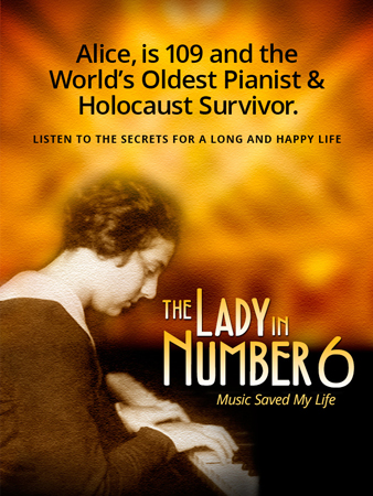 The-Lady-In-Number-6-Poster-New-338x450