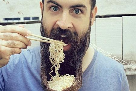beard1-1