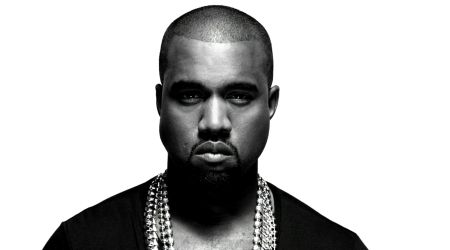 Will Kanye release another Yeezus? Or will he return back to his roots?