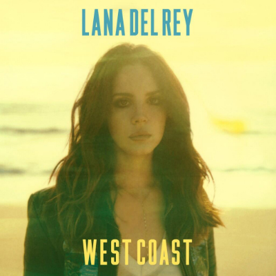 lana-del-rey-west-coast1-400x400