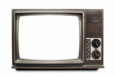 sharp-old-school-tv