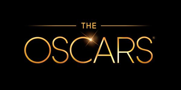 Oscars-New-Logo-300-H