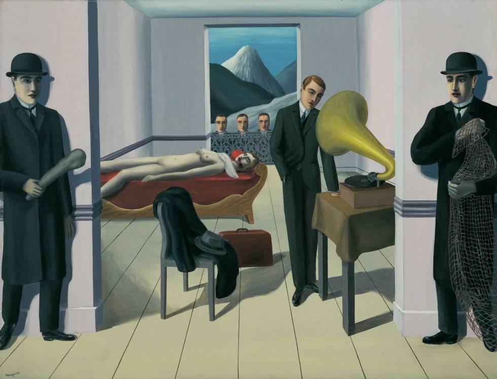 rene-magritte-menaced-assassin-1927-1387229023_org