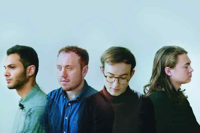 6-Bombay-Bicycle-Club