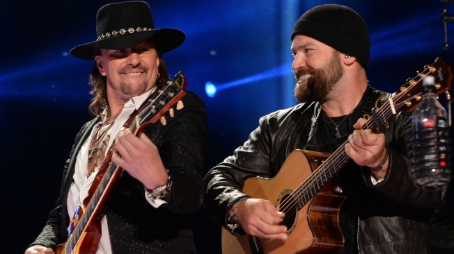 1401x788-zac_brown_richie_sambora_0806