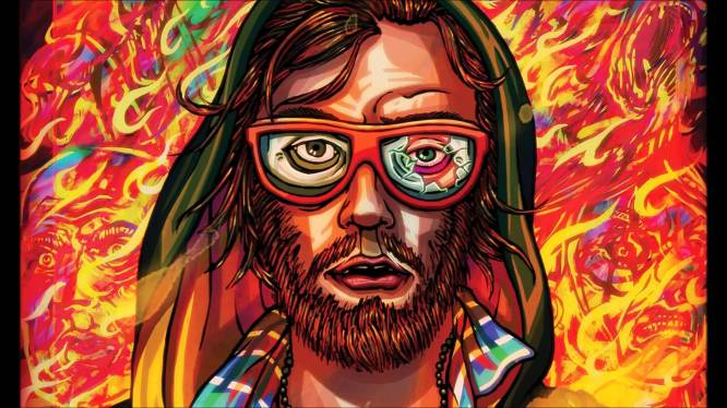 1428460144_hotline-miami-2-wrong-number