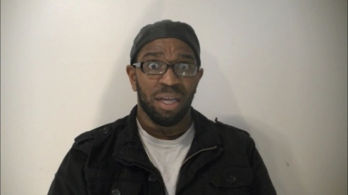 AndreJaxon-RapCriticTop9WorstLyricsIveEverHeardThisYear2012711