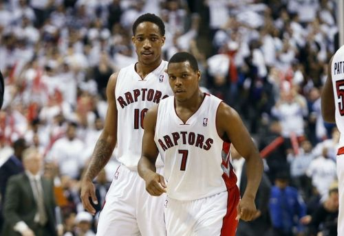 demar-derozan-kyle-lowry-nba-playoffs-brooklyn-nets-toronto-raptors-850x560
