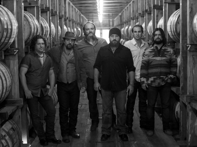 zac-brown-band-barrelhouse