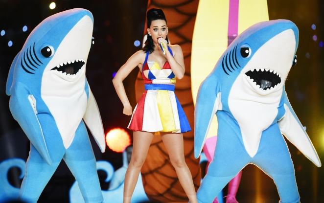 What would left shark think about Kant's Categorical Imperative?