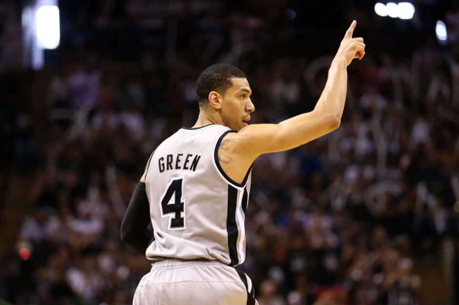 march20_danny_green.jpg