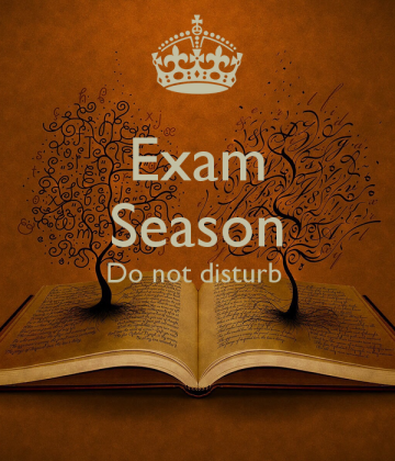 exam-season-do-not-disturb--1