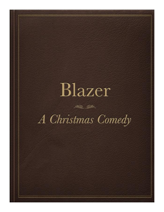 blazer_christmas_final
