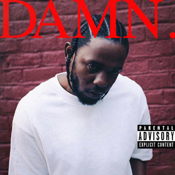 kendrick-new-album-cover