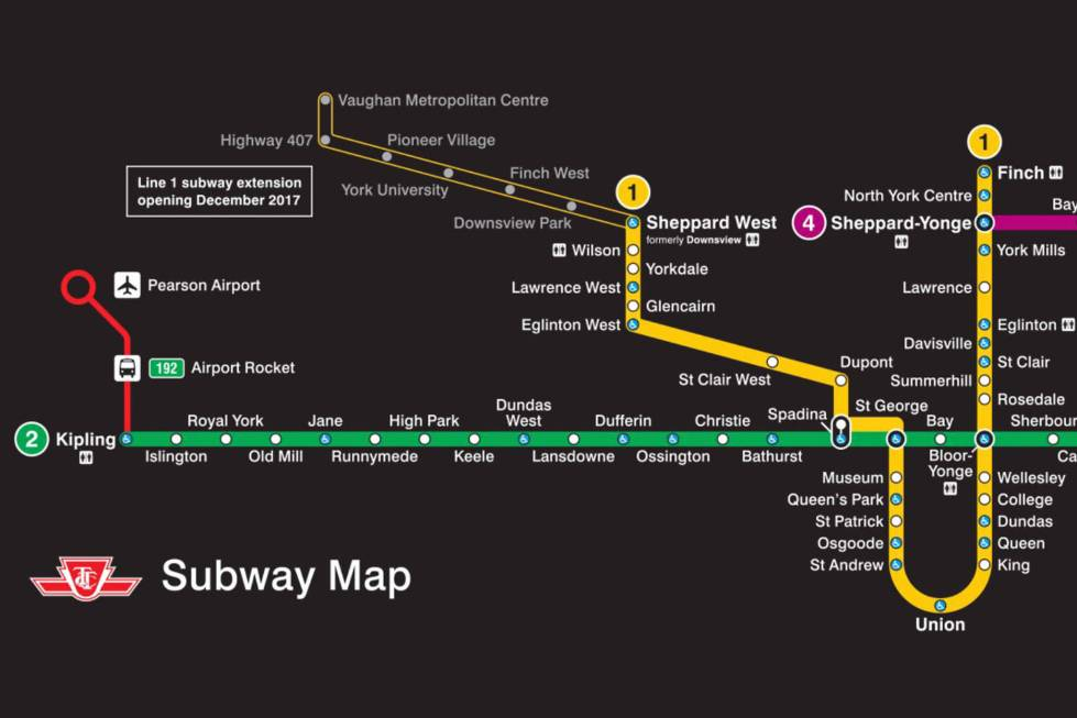 2017424-subway-map-lead