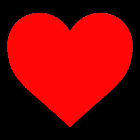 1200px-Heart_corazón.svg