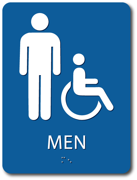 ada-braille-handicap-mens-restroom-sign-blue-mi68__74826.1482778408