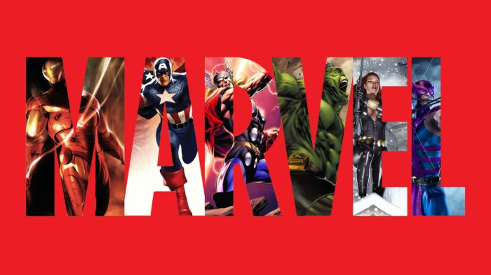 marvel-celebrates-10-years